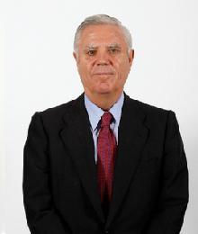 Энрике Гонсалез - секретарь Реал Мадрид ФК!