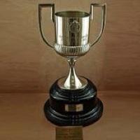 Кубок Короля, выигрываемый Мадридским Реалом 19 раз!