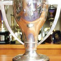 Кубок Ла Лиги, который был выигран Реал Мадрид ФК 32 раза!