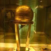 Межконтинентальный Кубок королевскому клубу удалось выиграть три раза!