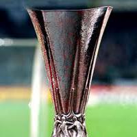 Лигу Европы Реал Мадрид ФК выиграл два раза!