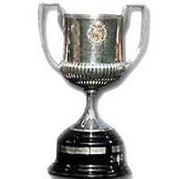 Суперкубок Испании, покорить который Реал Мадриду удалось 9 раз!
