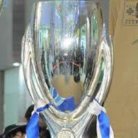 Суперкубок УЕФА Реал Мадрид ФК выигрывал два раза!