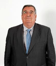 Педро Лопес - вице - президент Реал Мадрид ФК!
